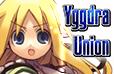 news_YGDR